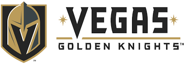 Vegas Player Gear